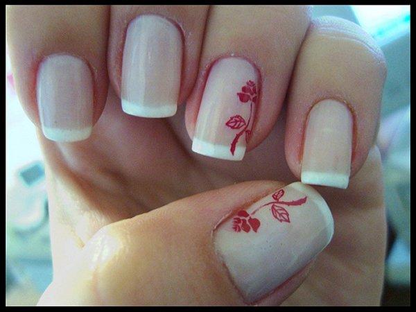 "рисунка на ногти"", ""дизайн"