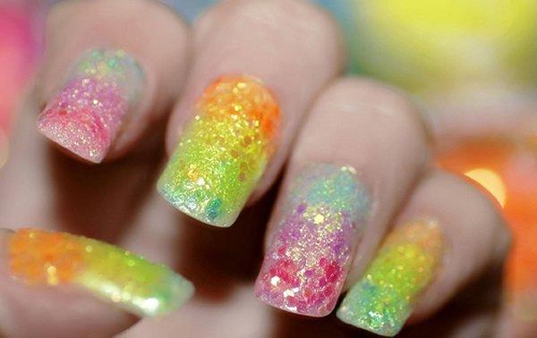 Best 25 Nail designs tumblr ideas on Pinterest
