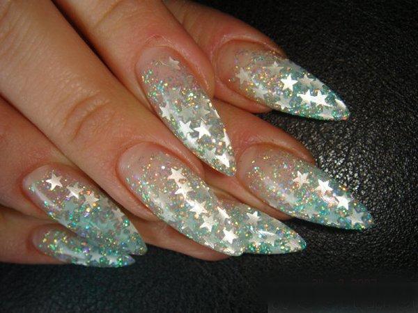 Ногти фото нижний новгород ногти