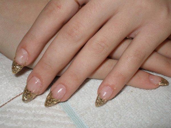 Ногти дизайн 2011 мир ногтей фото дизайн